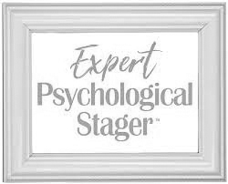 Expert Psychological Stager NJ