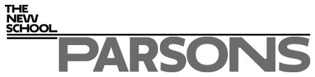 Parsons New York City