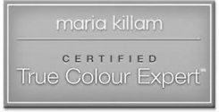 True Colour Expert